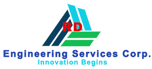 RD Engineering Services Corp – Calgary Edmonton Engineering